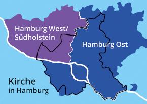 Karte-Diakonie-HHSH