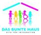 logo_das-bunte-haus